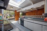 1624 Yorktown Rd, San Mateo 94402 - Kitchen (C)
