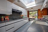 1624 Yorktown Rd, San Mateo 94402 - Kitchen (D)