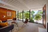 1624 Yorktown Rd, San Mateo 94402 - Living Room (B)