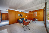 1624 Yorktown Rd, San Mateo 94402 - Living Room (C)