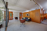 1624 Yorktown Rd, San Mateo 94402 - Living Room (D)