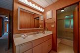 1624 Yorktown Rd, San Mateo 94402 - Master Bath (A)