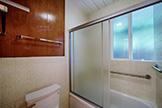 1624 Yorktown Rd, San Mateo 94402 - Master Bath (B)