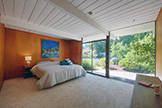 1624 Yorktown Rd, San Mateo 94402 - Master Bedroom (A)