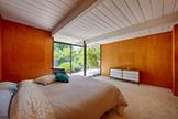 1624 Yorktown Rd, San Mateo 94402 - Master Bedroom (B)