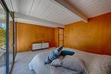 1624 Yorktown Rd, San Mateo 94402 - Master Bedroom (C)