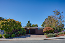 Picture of 1624 Yorktown Rd, San Mateo 94402 - Home For Sale