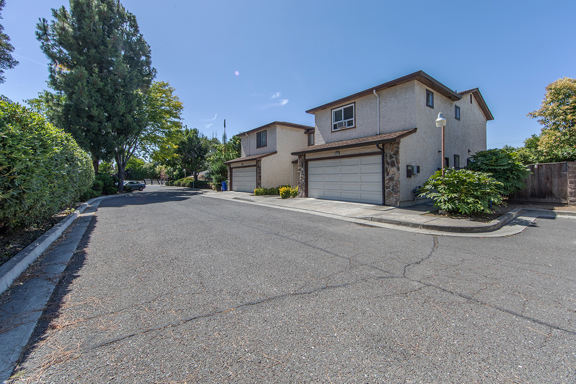 Picture of 37259 Ann Marie Ter, Fremont 94536 - Home For Sale