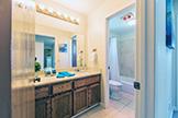 37259 Ann Marie Ter, Fremont 94536 - Bathroom 2 (A)