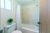37259 Ann Marie Ter, Fremont 94536 - Bathroom 2 (B)