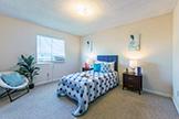 37259 Ann Marie Ter, Fremont 94536 - Bedroom 2 (A)