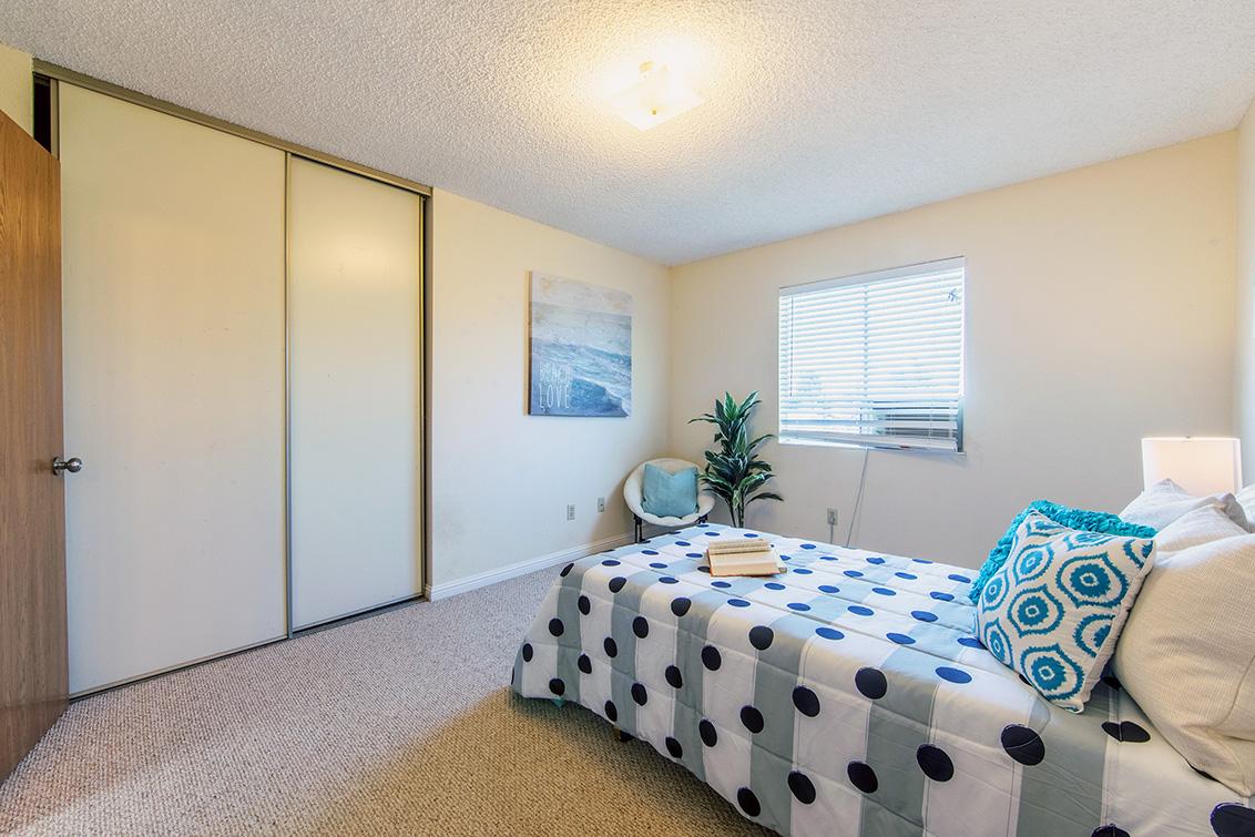 Bedroom 2 (B) - 37259 Ann Marie Ter