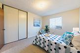 37259 Ann Marie Ter, Fremont 94536 - Bedroom 2 (B)