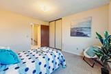 37259 Ann Marie Ter, Fremont 94536 - Bedroom 2 (C)