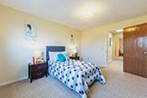 37259 Ann Marie Ter, Fremont 94536 - Bedroom 2 (D)
