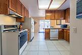 37259 Ann Marie Ter, Fremont 94536 - Kitchen (B)