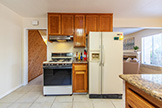 37259 Ann Marie Ter, Fremont 94536 - Kitchen (D)