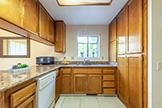 37259 Ann Marie Ter, Fremont 94536 - Kitchen (E)