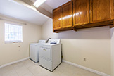 37259 Ann Marie Ter, Fremont 94536 - Laundry (A)