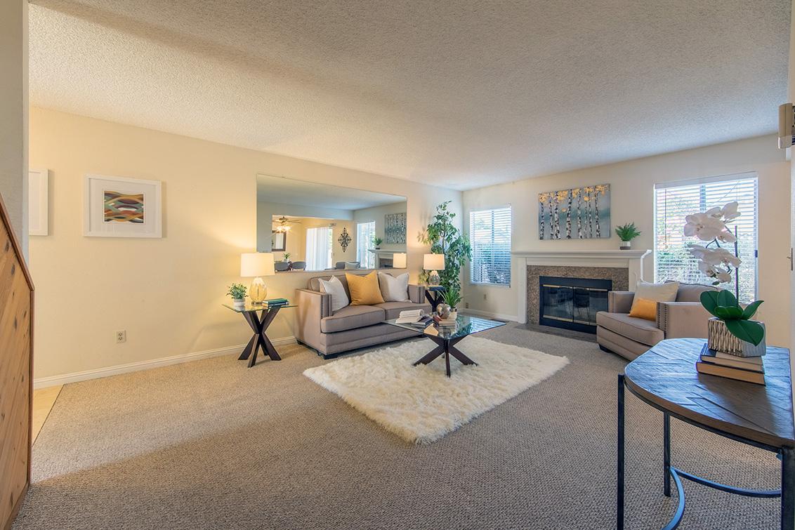 Living Room (A) - 37259 Ann Marie Ter