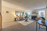 37259 Ann Marie Ter, Fremont 94536 - Living Room (A)