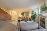 37259 Ann Marie Ter, Fremont 94536 - Living Room (B)