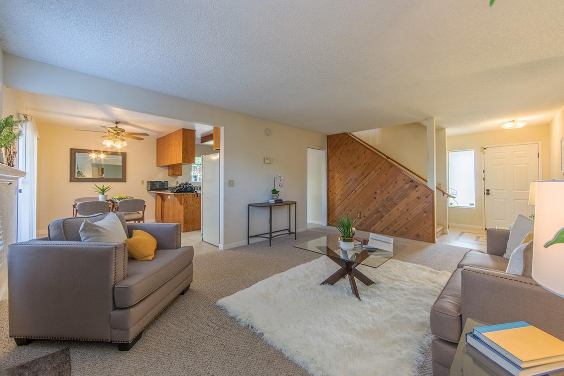 Living Room (C) - 37259 Ann Marie Ter