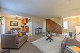 37259 Ann Marie Ter, Fremont 94536 - Living Room (C)