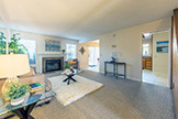 37259 Ann Marie Ter, Fremont 94536 - Living Room (D)