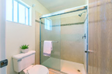 37259 Ann Marie Ter, Fremont 94536 - Master Bath (B)