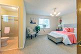 37259 Ann Marie Ter, Fremont 94536 - Master Bedroom (A)