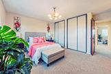 37259 Ann Marie Ter, Fremont 94536 - Master Bedroom (B)