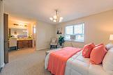 37259 Ann Marie Ter, Fremont 94536 - Master Bedroom (D)