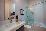 513 Burgoyne St, Mountain View 94043 - Bathroom 2 (A)