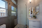 513 Burgoyne St, Mountain View 94043 - Bathroom 3 (A)