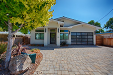 Picture of 513 Burgoyne St, Mountain View 94043 - Home For Sale