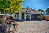 513 Burgoyne St, Mountain View 94043 - Burgoyne St 513