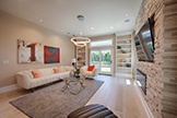 513 Burgoyne St, Mountain View 94043 - Family Room (A)