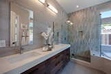 513 Burgoyne St, Mountain View 94043 - Master Bath (A)