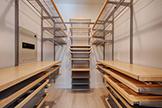 513 Burgoyne St, Mountain View 94043 - Master Closet (A)