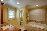 21131 Canyon Oak Way, Cupertino 95014 - Bathroom 1 (A)