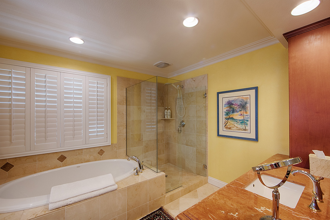 Bathroom 1 (B) - 21131 Canyon Oak Way