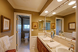 21131 Canyon Oak Way, Cupertino 95014 - Bathroom 2 (A)