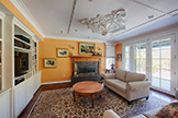 21131 Canyon Oak Way, Cupertino 95014 - Family Room (A)