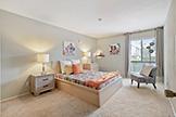 39821 Cedar Blvd 115, Newark 94560 - Bedroom 1 (A)