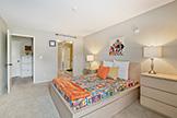 39821 Cedar Blvd 115, Newark 94560 - Bedroom 1 (B)