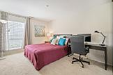 39821 Cedar Blvd 115, Newark 94560 - Bedroom 2 (A)