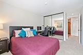 39821 Cedar Blvd 115, Newark 94560 - Bedroom 2 (B)
