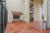 39821 Cedar Blvd 115, Newark 94560 - Complex Entrance (B)