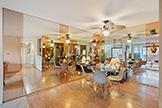 39821 Cedar Blvd 115, Newark 94560 - Dining Room (A)